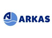 ArkasHolding