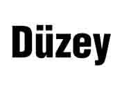 duzey_web