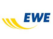 EWE_logo_website