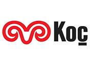 Koc_Holding