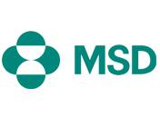 MSD_Logo_Webiste