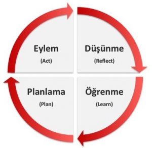 Eylem_Bazli_Ogrenme_Action_Learning_Evolve