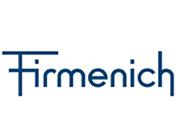 Firmenich_Web