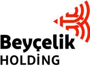 Beycelik_Holding_Logo