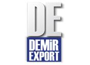Demir_Export_Logo