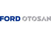 Ford_Otosan_Logo