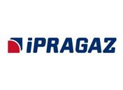 Ipragaz_Logo